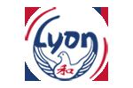 Wado Club de Lyon