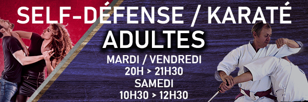 HORAIRE-Adultes